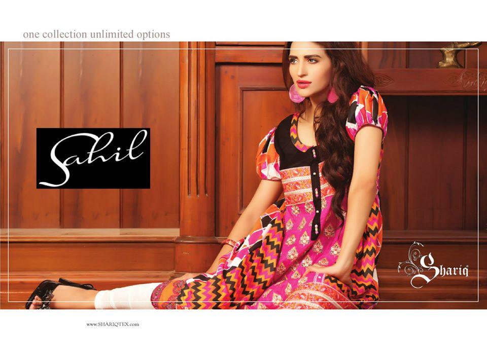 Sahil-Kurti-Collection-by-Sahriq-Textiles (15)