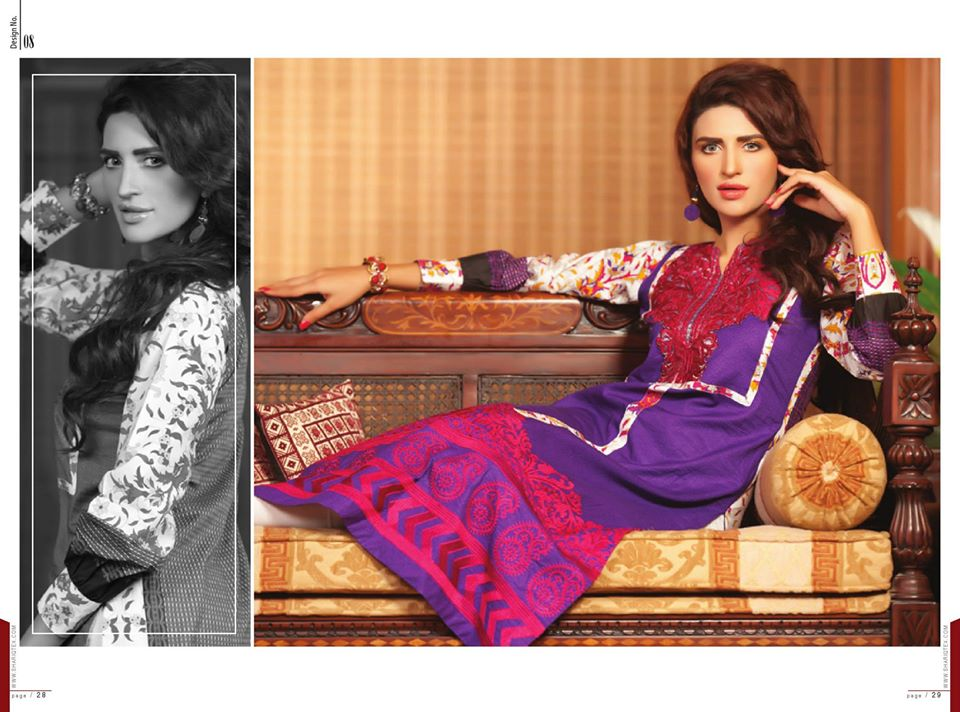 Sahil-Kurti-Collection-by-Sahriq-Textiles (16)