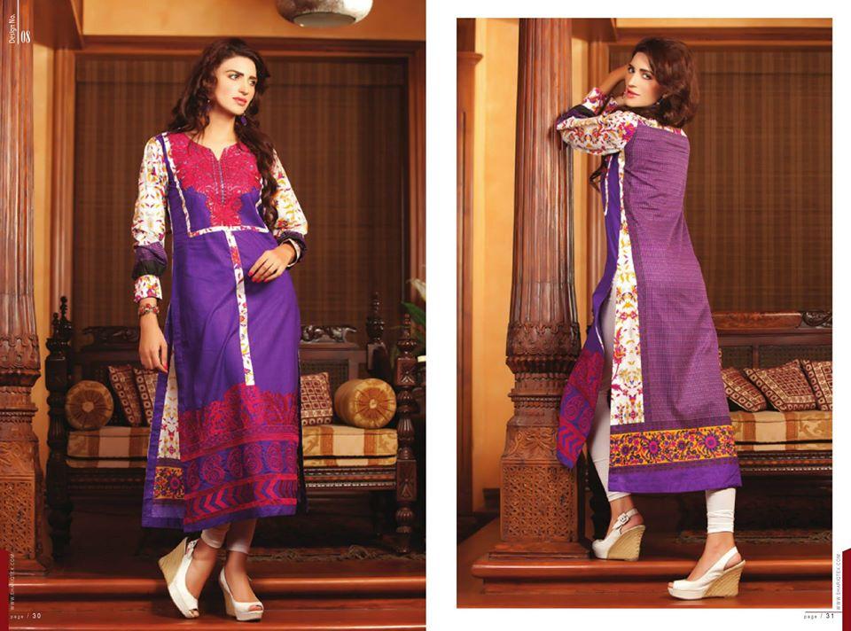 Sahil-Kurti-Collection-by-Sahriq-Textiles (17)