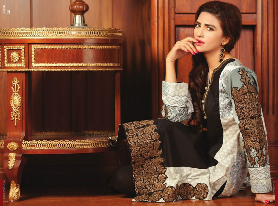 Sahil-Kurti-Collection-by-Sahriq-Textiles (19)