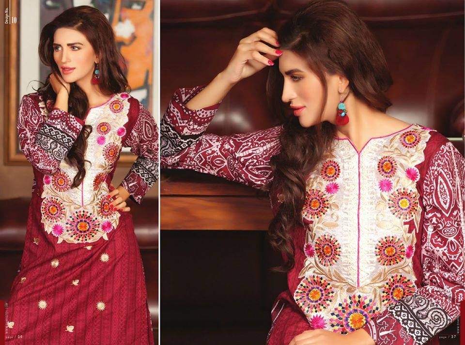 Sahil-Kurti-Collection-by-Sahriq-Textiles (2)