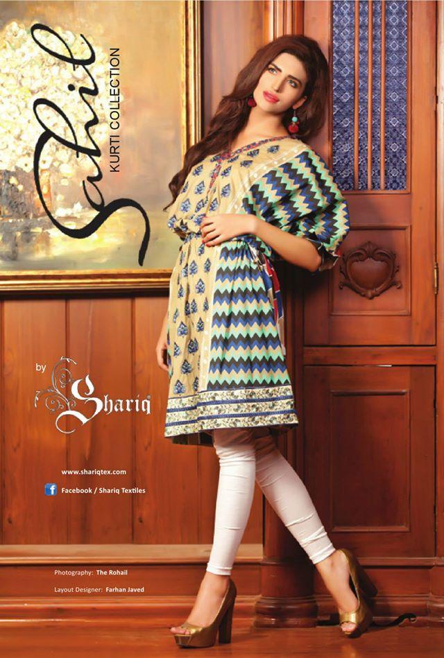Sahil-Kurti-Collection-by-Sahriq-Textiles (20)
