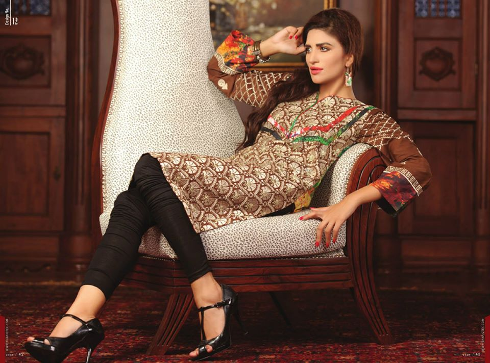 Sahil-Kurti-Collection-by-Sahriq-Textiles (21)