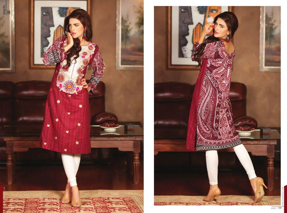 Sahil-Kurti-Collection-by-Sahriq-Textiles (22)