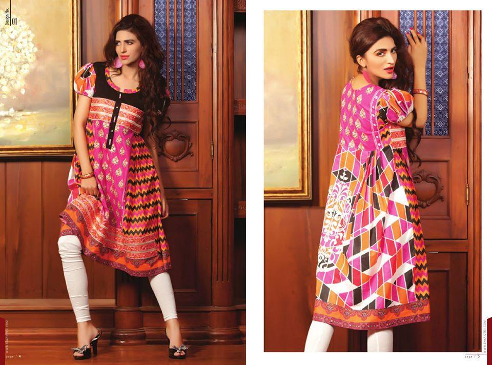 Sahil-Kurti-Collection-by-Sahriq-Textiles (23)