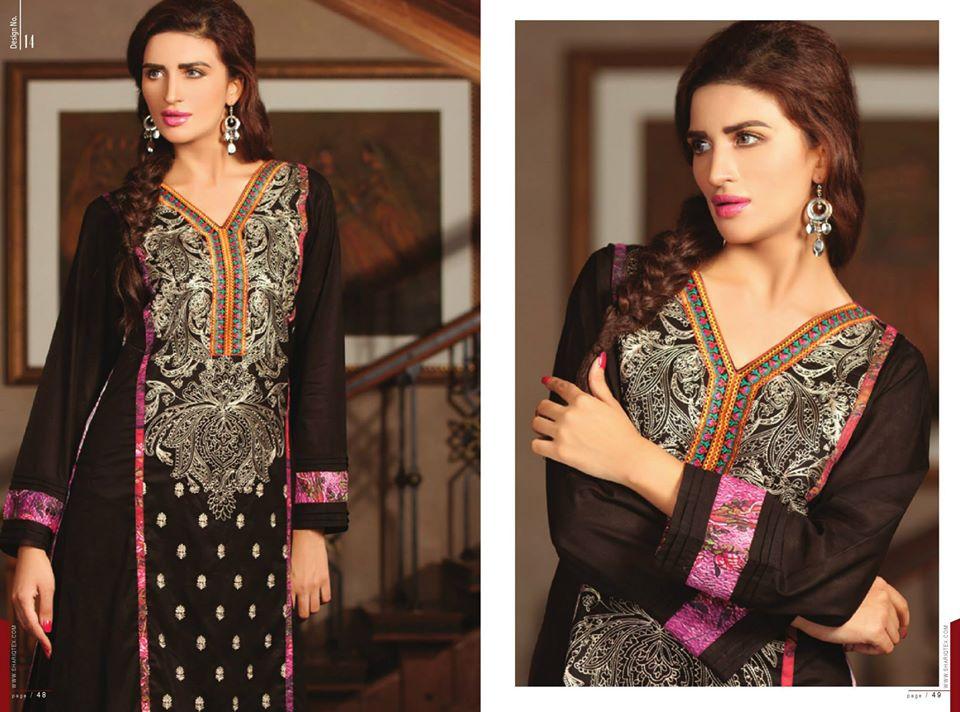 Sahil-Kurti-Collection-by-Sahriq-Textiles (24)