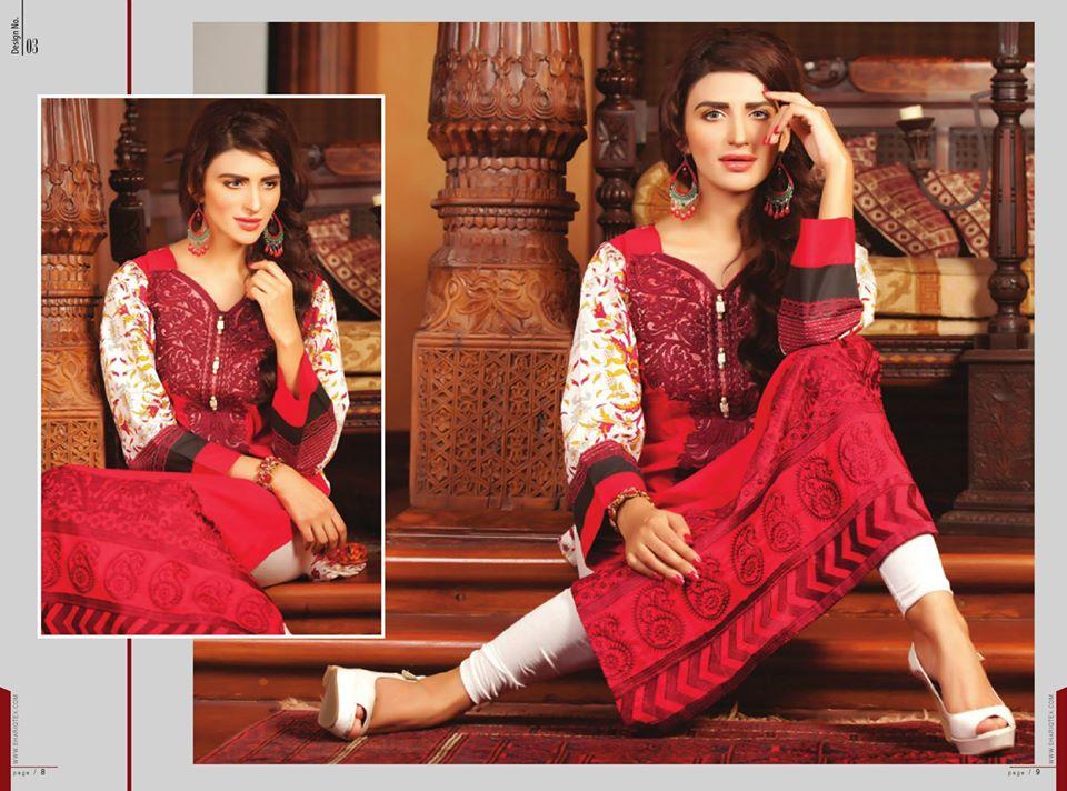 Sahil-Kurti-Collection-by-Sahriq-Textiles (25)