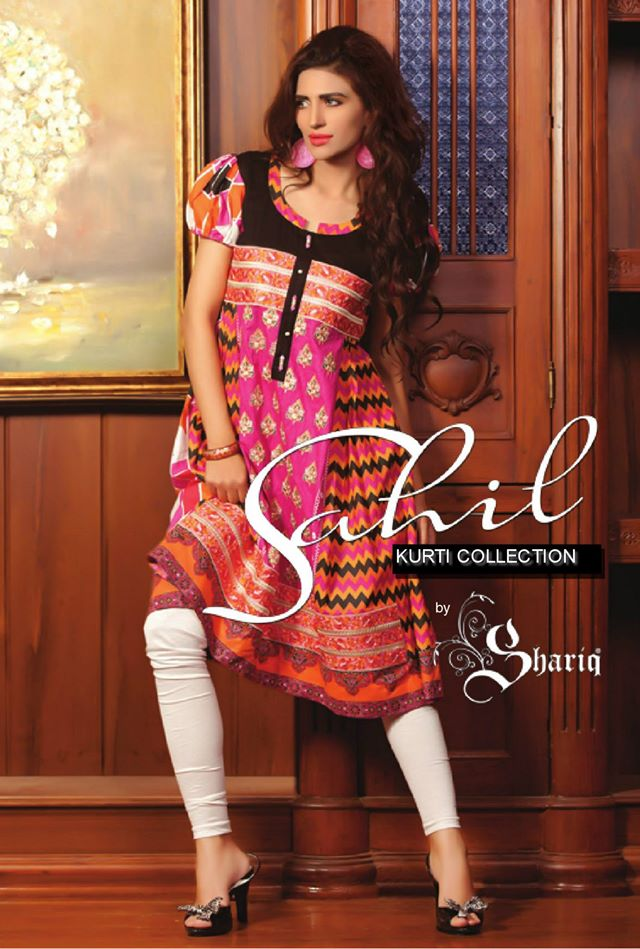 Sahil-Kurti-Collection-by-Sahriq-Textiles (26)