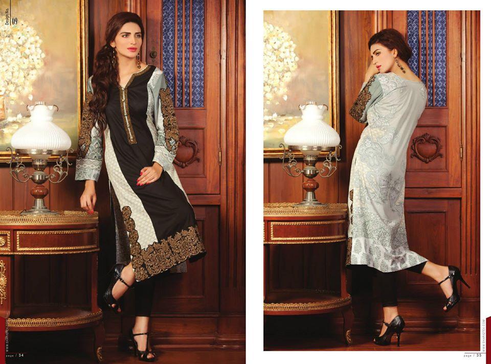 Sahil-Kurti-Collection-by-Sahriq-Textiles (27)