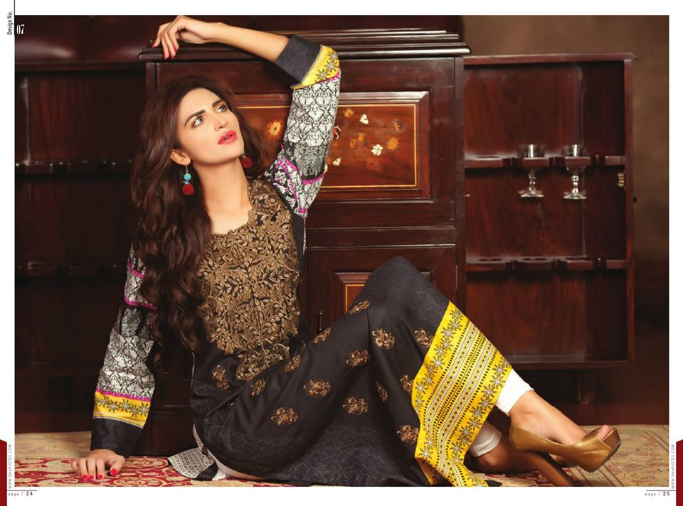 Sahil-Kurti-Collection-by-Sahriq-Textiles (3)