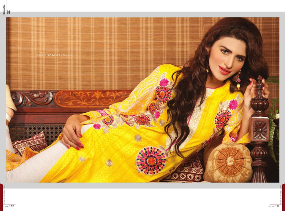 Sahil-Kurti-Collection-by-Sahriq-Textiles (4)