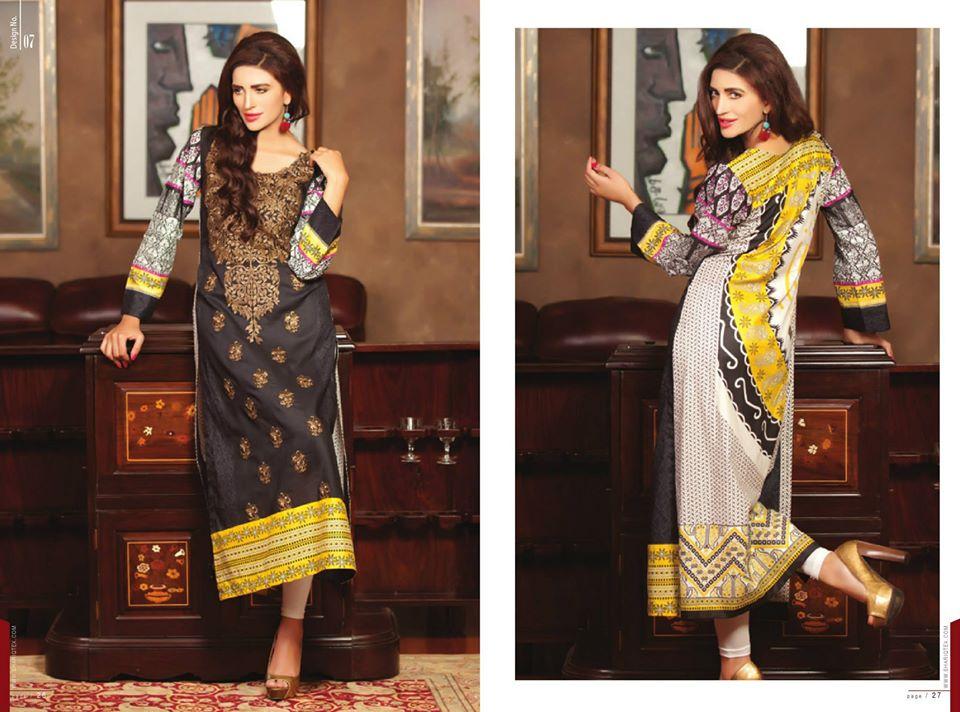Sahil-Kurti-Collection-by-Sahriq-Textiles (5)