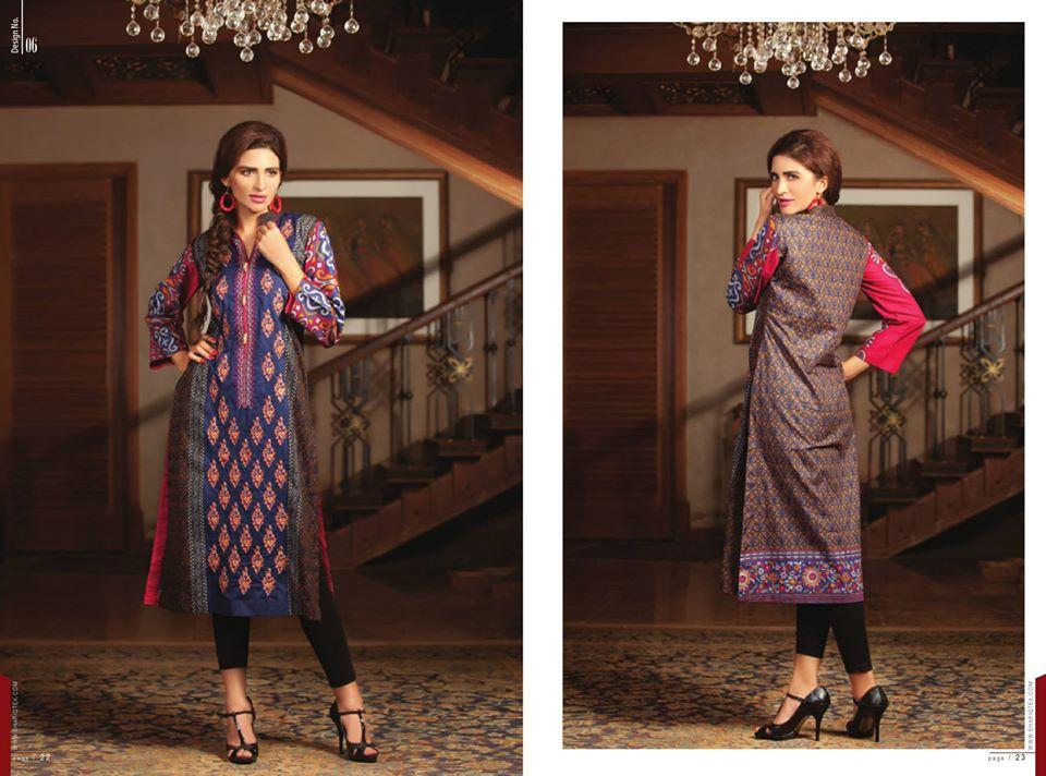 Sahil-Kurti-Collection-by-Sahriq-Textiles (6)