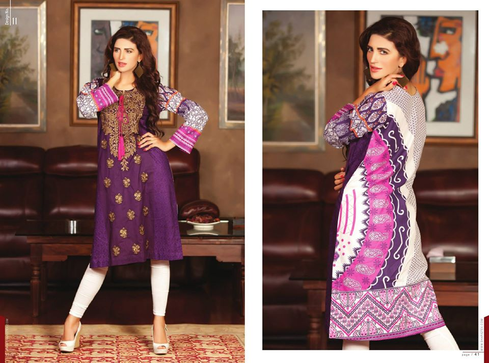 Sahil-Kurti-Collection-by-Sahriq-Textiles (7)