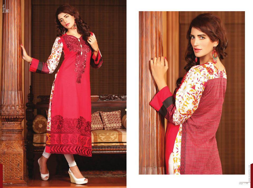 Sahil-Kurti-Collection-by-Sahriq-Textiles (8)