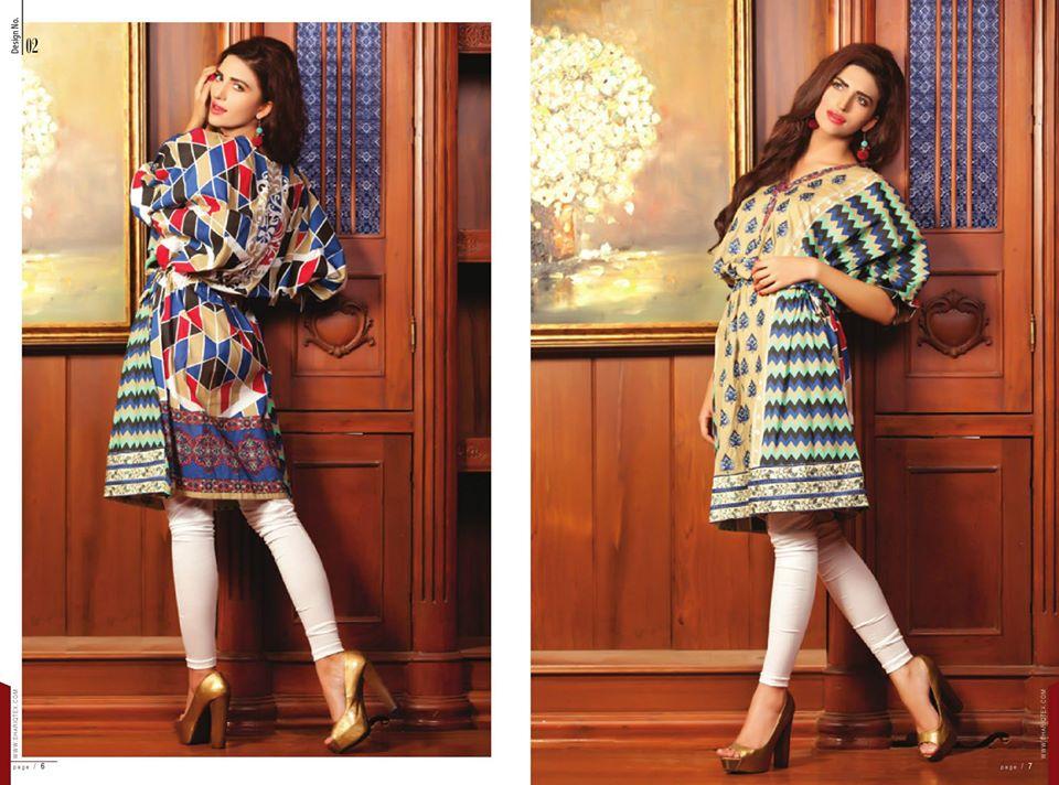 Sahil-Kurti-Collection-by-Sahriq-Textiles (9)