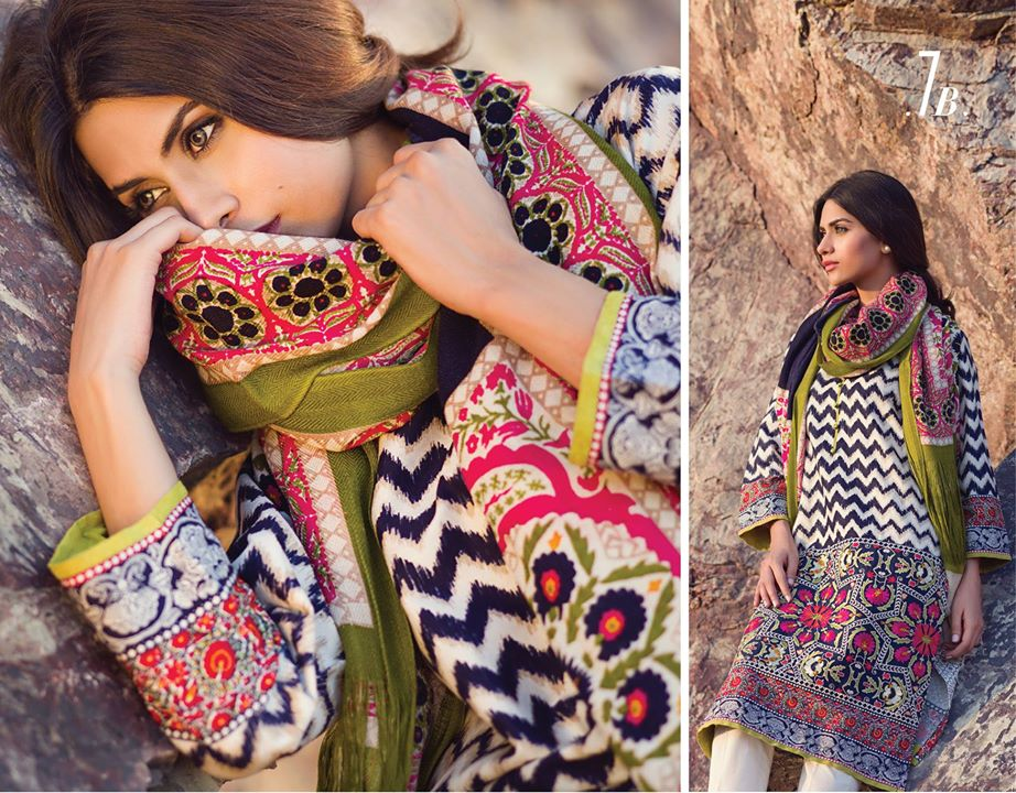 Sana-Safinaz-Winter-Shawl-Collection (15)