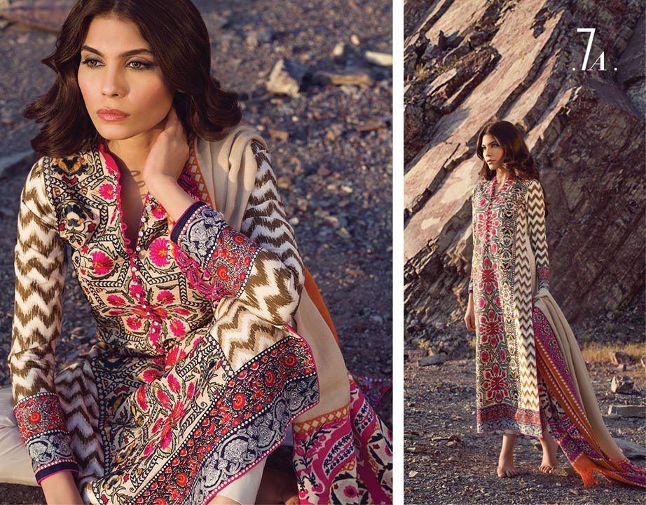 Sana-Safinaz-Winter-Shawl-Collection (2)