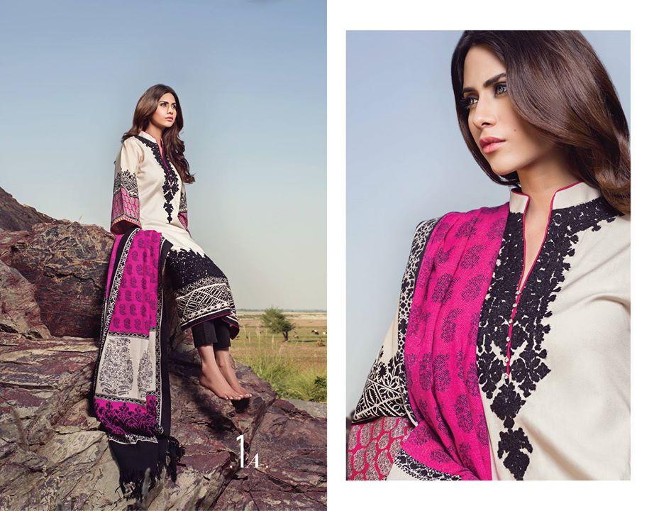 Sana-Safinaz-Winter-Shawl-Collection (5)