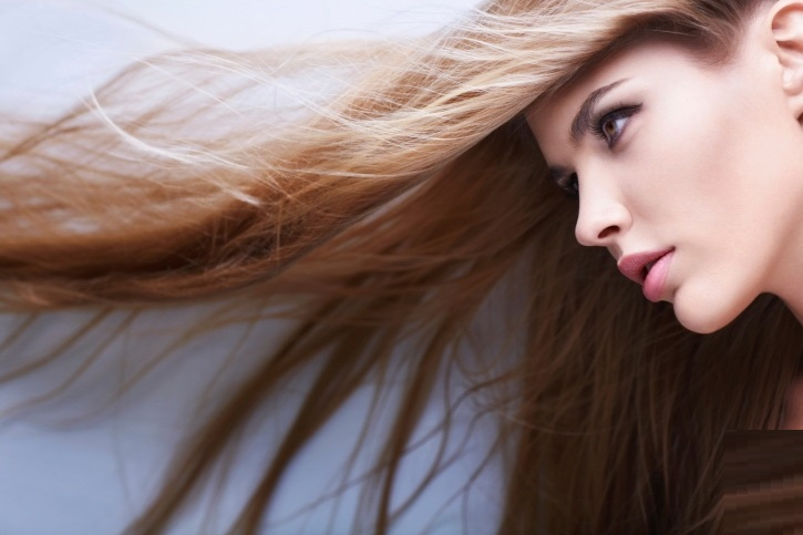 Best Shampoo Brands for silky hair