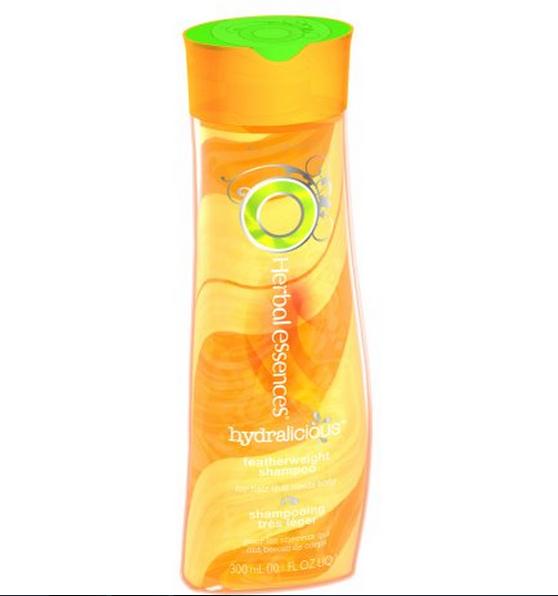 Top-10-Best-shampoos-for-long-silky-hair-9