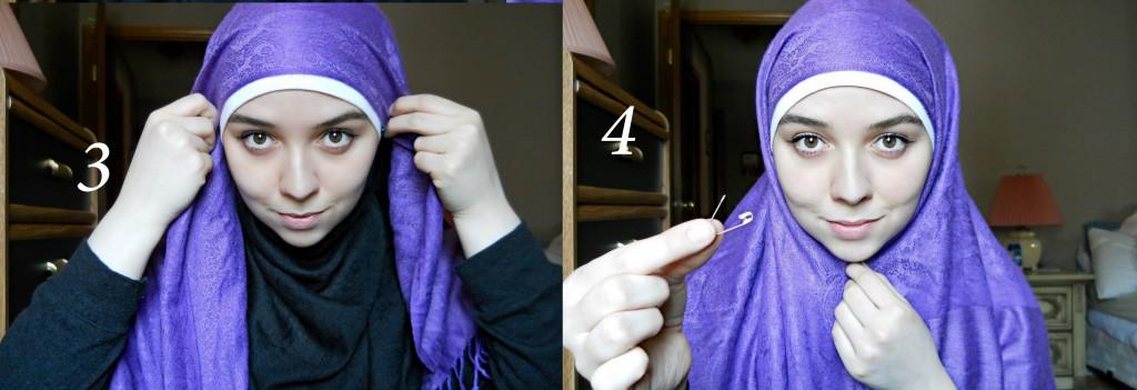 hijab-tutorial (2)