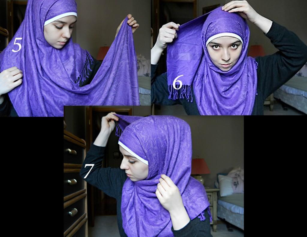 hijab-tutorial (3)