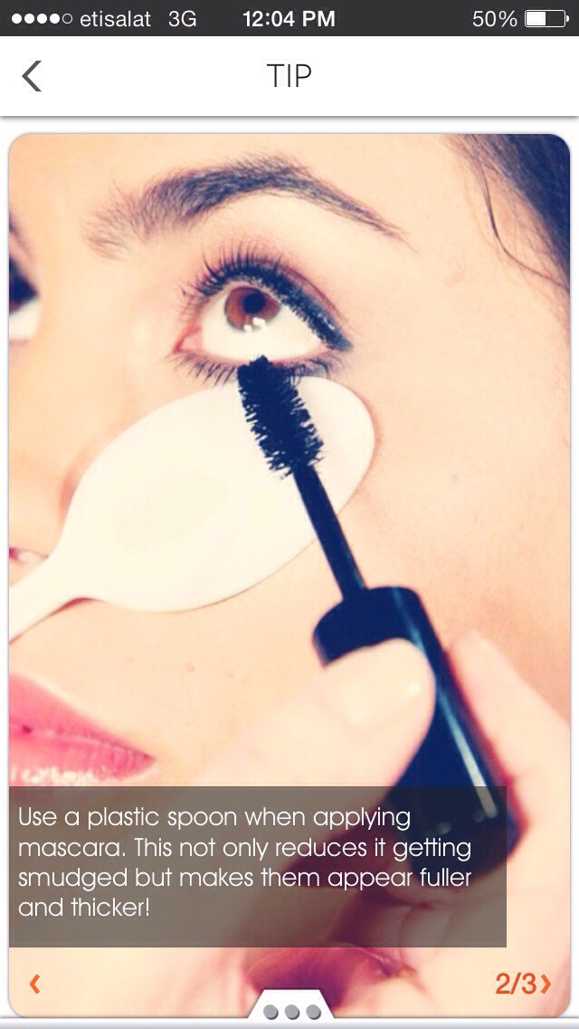 how-to-apply-mascara-perfectly-step-by-step-tutorial (12)