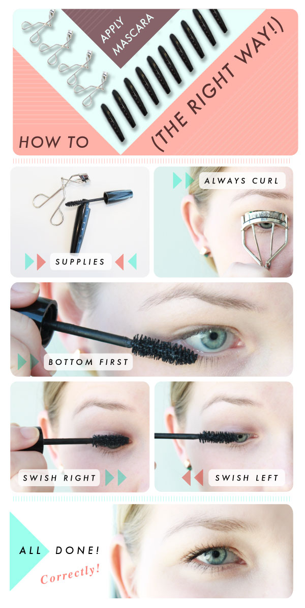 how-to-apply-mascara-perfectly-step-by-step-tutorial (18)