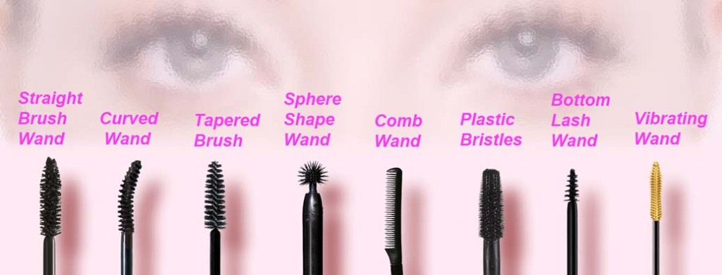 how-to-apply-mascara-perfectly-step-by-step-tutorial (24)