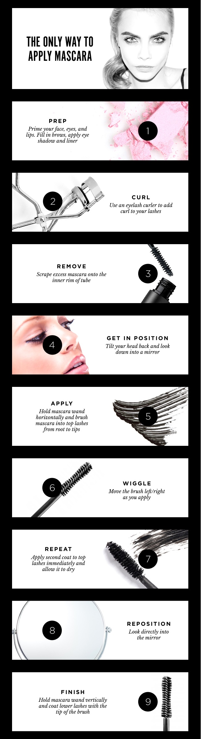 how-to-apply-mascara-perfectly-step-by-step-tutorial-28