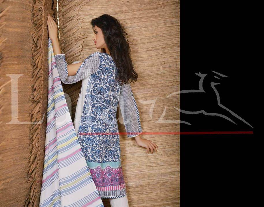 la-femme-winter-collection (29)