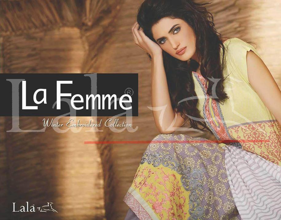 la-femme-winter-collection (36)