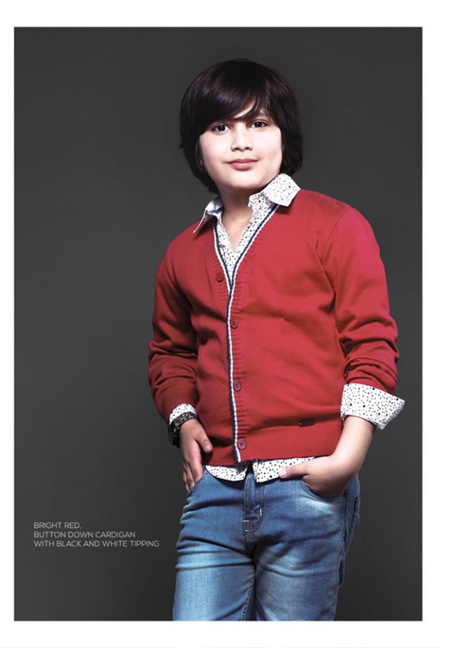 leisure-club-kidswear-winter-collection (12)