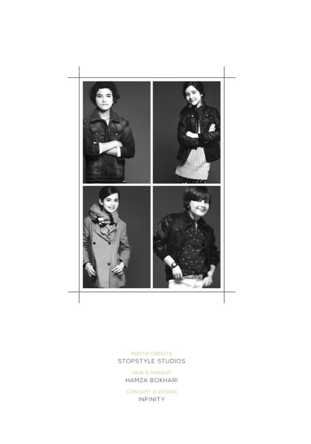 leisure-club-kidswear-winter-collection (13)