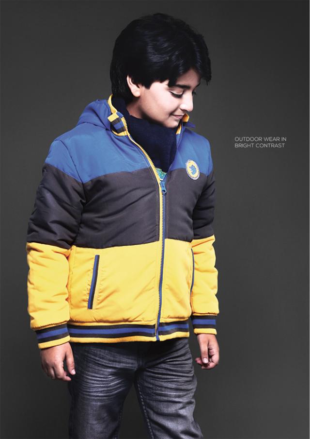 leisure-club-kidswear-winter-collection (2)