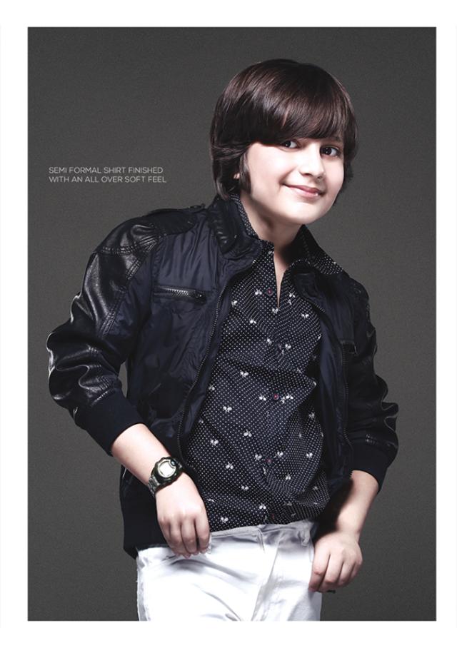 leisure-club-kidswear-winter-collection (3)