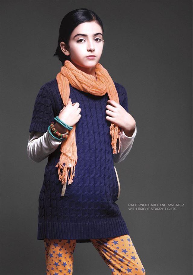 leisure-club-kidswear-winter-collection (5)