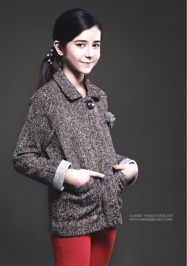 leisure-club-kidswear-winter-collection (6)