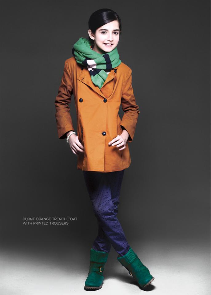 leisure-club-kidswear-winter-collection (7)