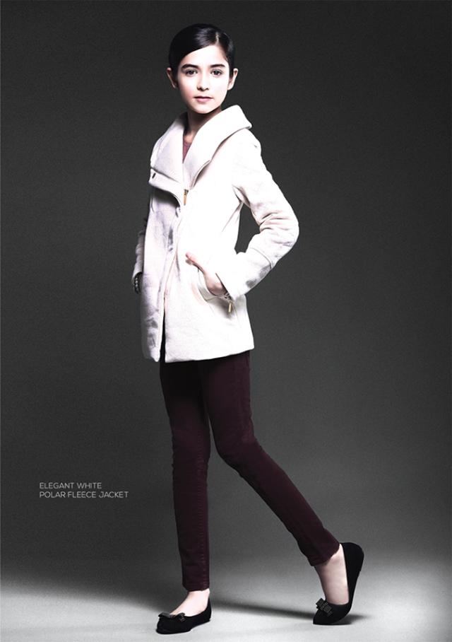 leisure-club-kidswear-winter-collection (8)