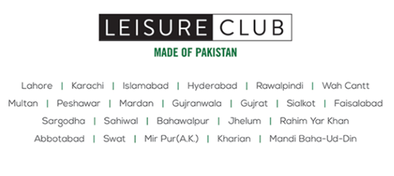 leisure-club-outlets