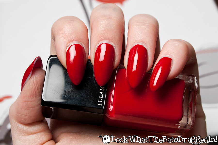 nail-colors-for-winter-autumn-(2014-15) (10)