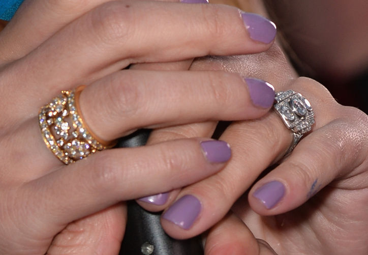 nail-colors-for-winter-autumn-(2014-15) (14)