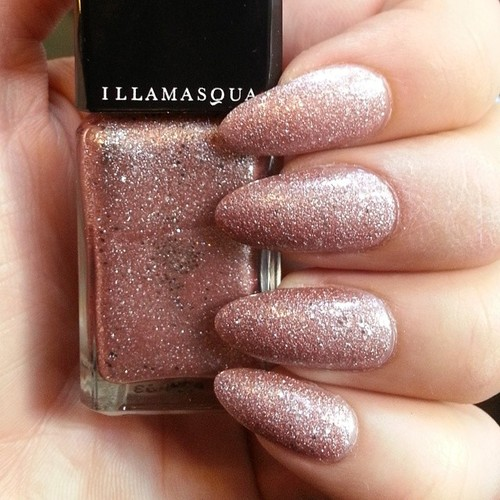 nail-colors-for-winter-autumn-(2014-15) (16)