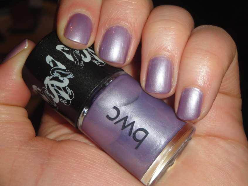 nail-colors-for-winter-autumn-(2014-15) (25)