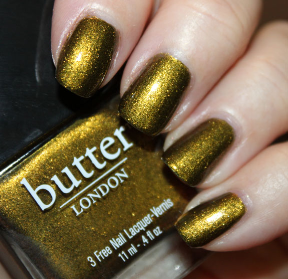 nail-colors-for-winter-autumn-(2014-15) (29)