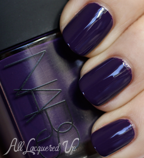 nail-colors-for-winter-autumn-(2014-15) (3)