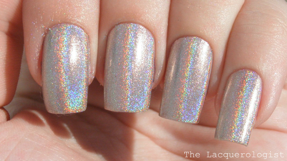 nail-colors-for-winter-autumn-(2014-15) (30)