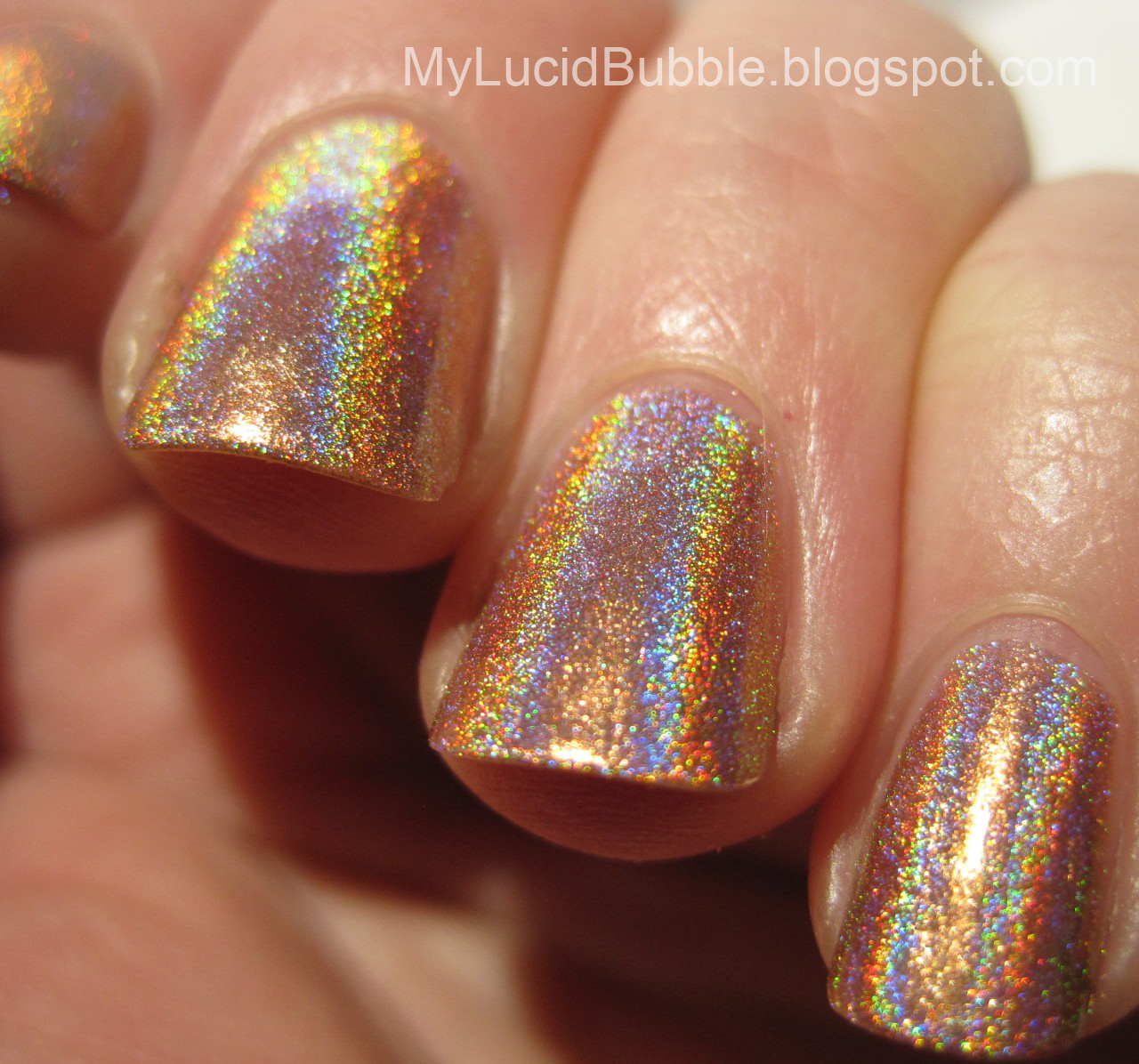 nail-colors-for-winter-autumn-(2014-15) (31)